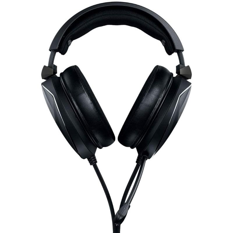 Micro-casque audio ROG Theta Electret