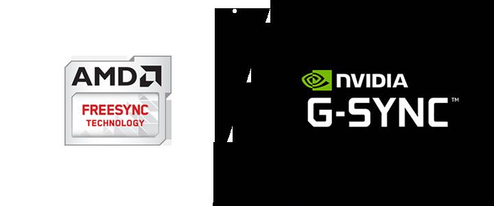 Dossier FreeSync G-Sync