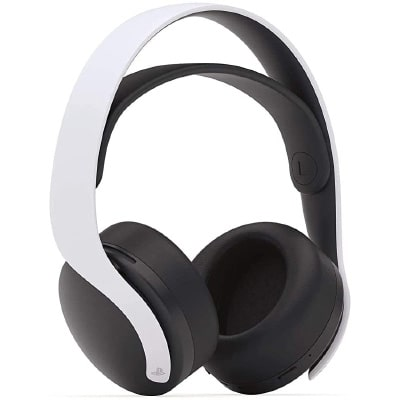 Casque PS5 sans fil Sony Pulse 3D